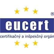 eucert
